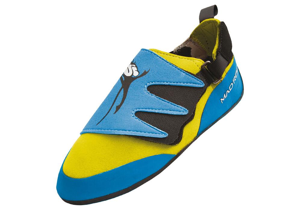 Adidas Rock Climbing Shoes